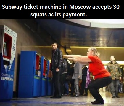 funny-picture-moscow-subway-ticket-payment