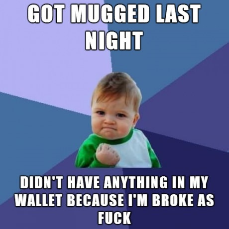 funny-picture-mugged-broke