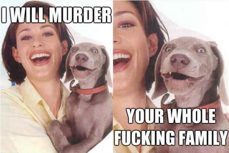 funny-picture-murder-family-angry-dog
