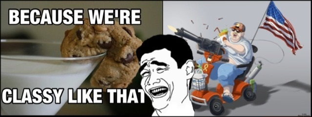 funny-picture-murica-cookie-milk