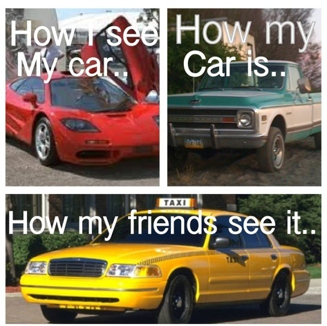 funny-picture-my-car