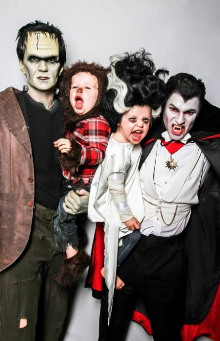 funny-picture-neil-patrick-harris-family-halloween