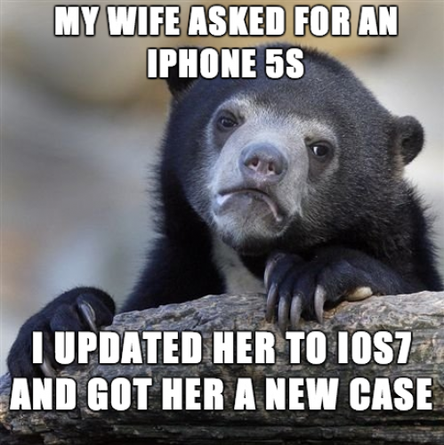 funny-picture-new-iphone