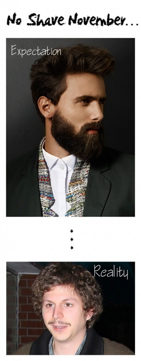 funny-picture-no-shave-november