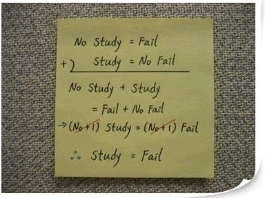 funny-picture-no-study