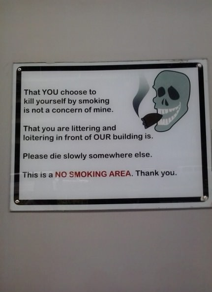 funny-picture-non-smoking-area
