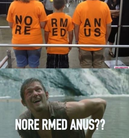 funny-picture-norman-reedus-tshirt