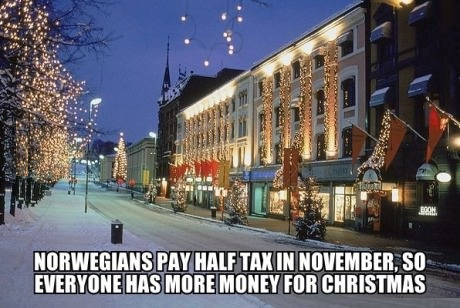 funny-picture-norway-tax-payment-christmas