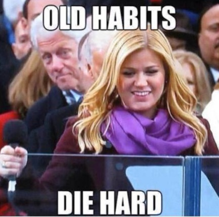 funny-picture-old-habits