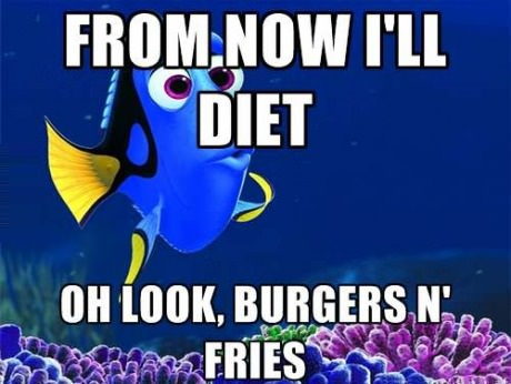 funny-picture-on-a-diet-burgers-fries