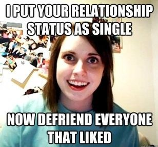 funny-picture-overly-attached-girlfriend-another-idea