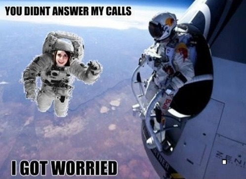 funny-picture-overly-attached-girlfriend-space