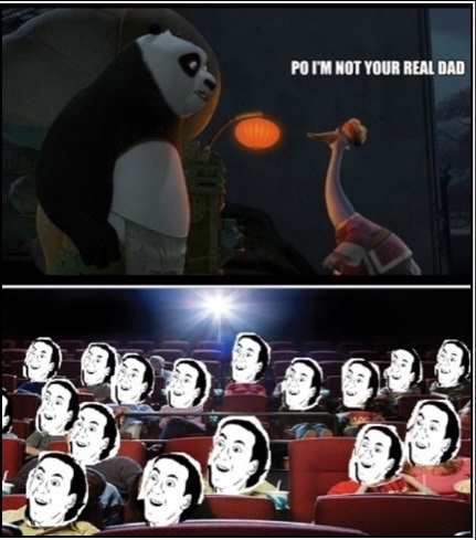 funny-picture-panda-you-dont-say