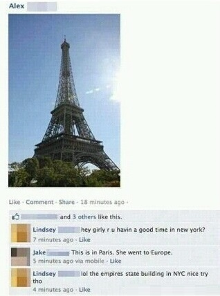 funny-picture-paris-eiffel-tower-comments-facebook