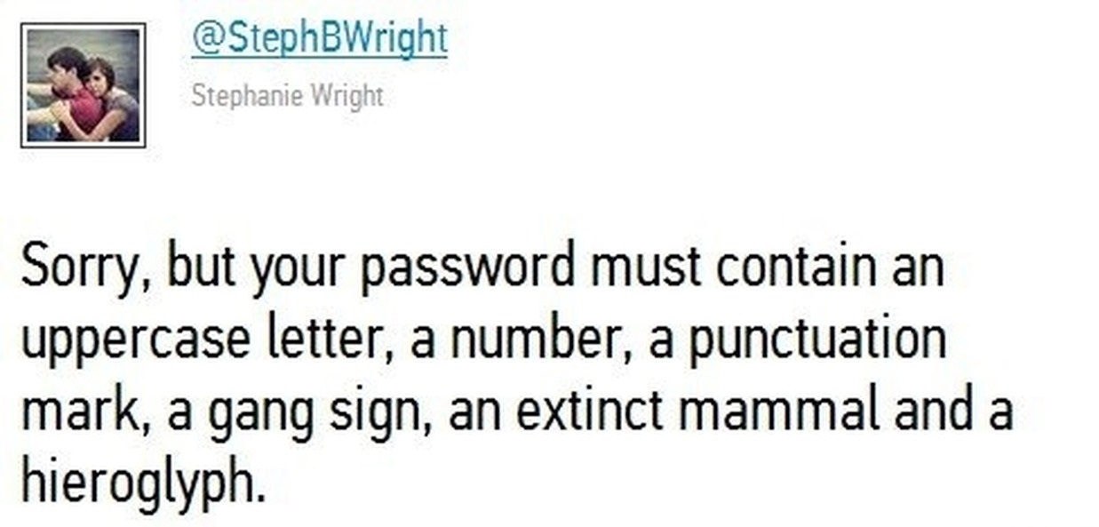 funny-picture-passwords-must-contain