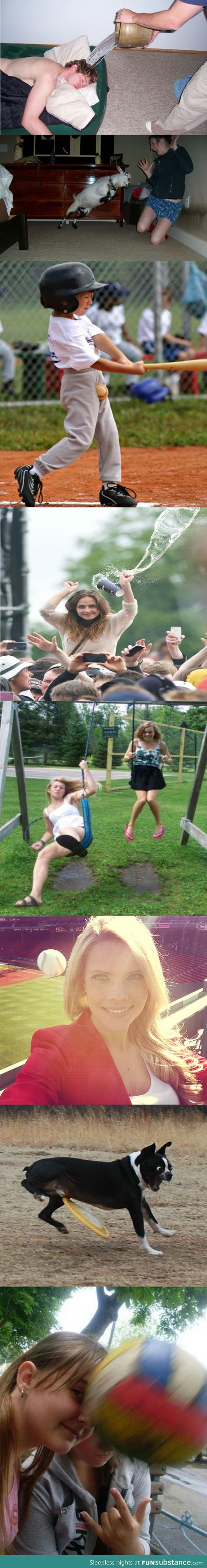 funny-picture-perfect-timing-compilation