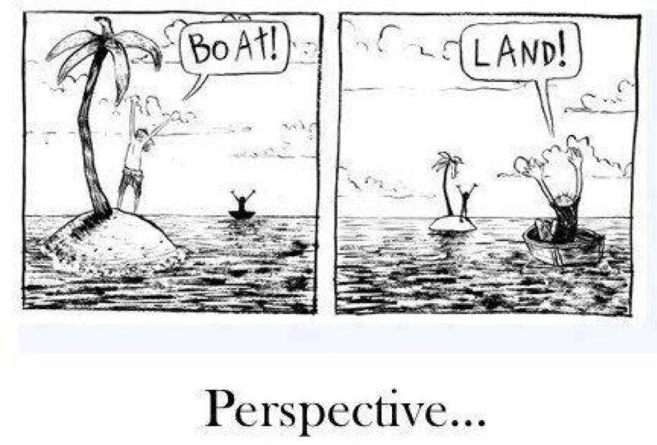 funny-picture-perspective-boat-land