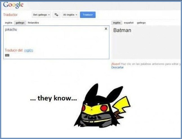 funny-picture-pikachu-batman-google-translate