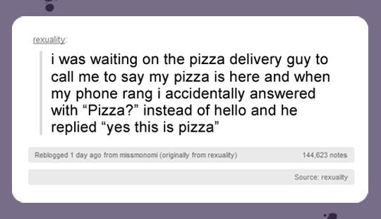 funny-picture-pizza-delivery-guy-confused