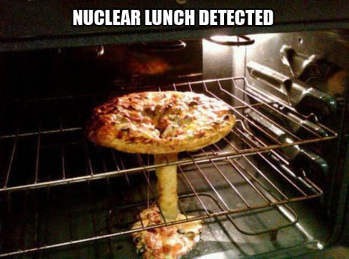 funny-picture-pizza-fail