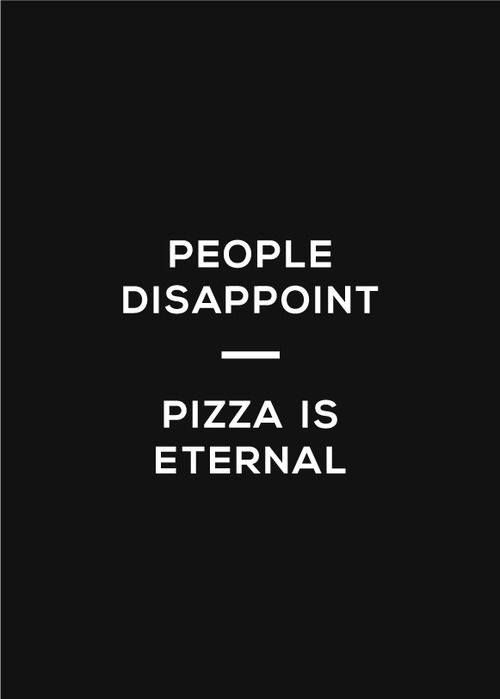 Shiny, pretty, happy things - Page 15 Funny-picture-pizza-people