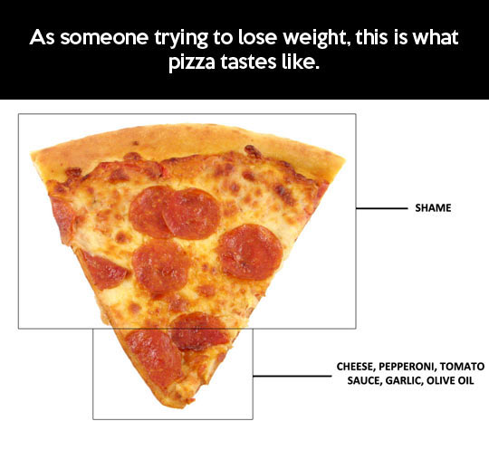 funny-picture-pizza-taste-weight-diet