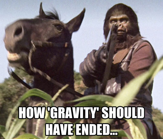 funny-picture-planet-apes-gravity-end-horse