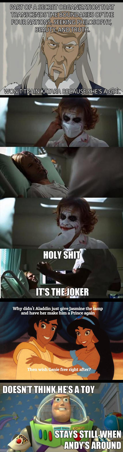 funny-picture-plot-holes-movies-Joker