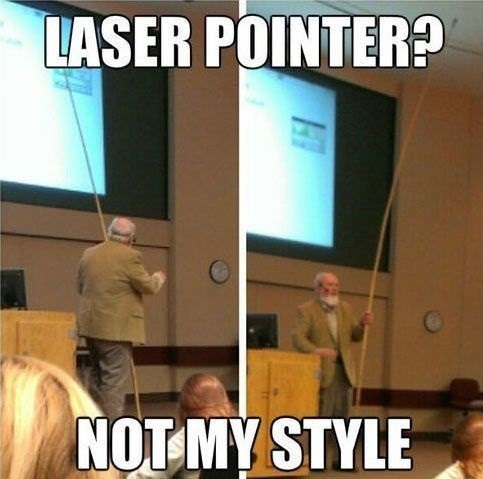 funny-picture-pointer-teacher