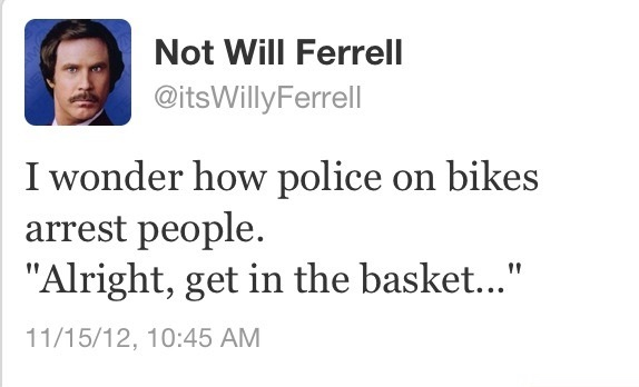 funny-picture-police-bikes
