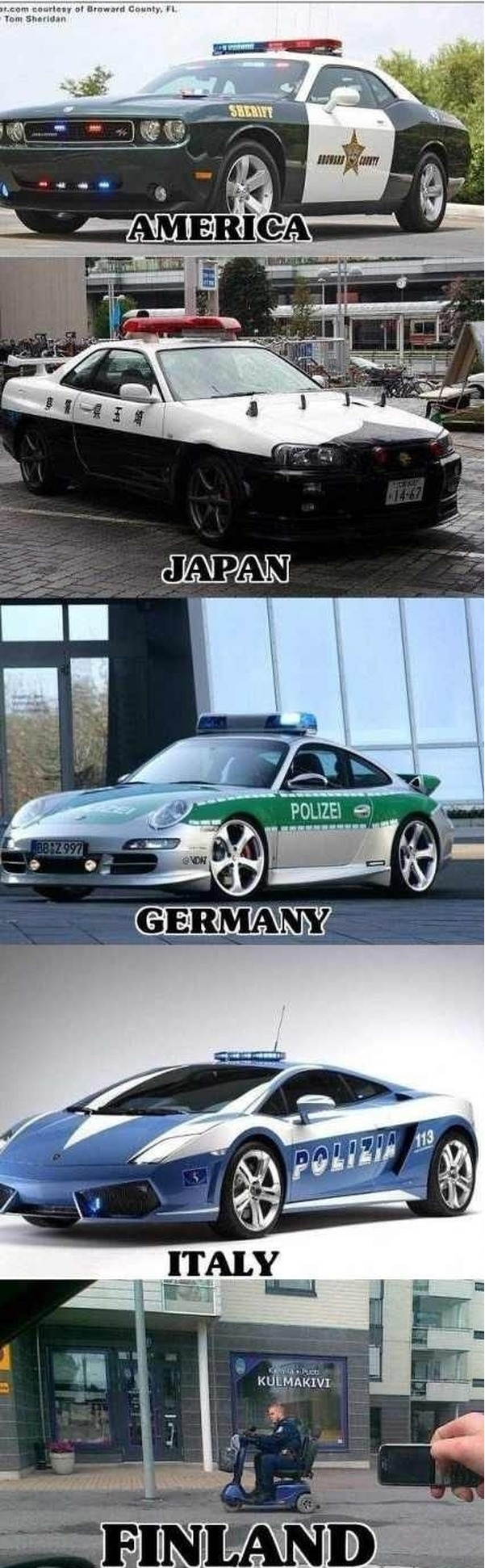 funny-picture-police-car-finland