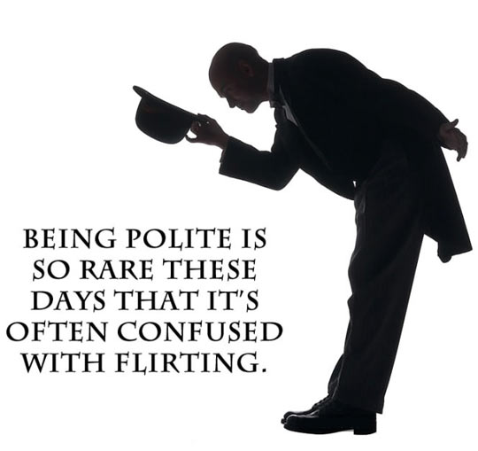 funny-picture-polite-man-flirting-confused