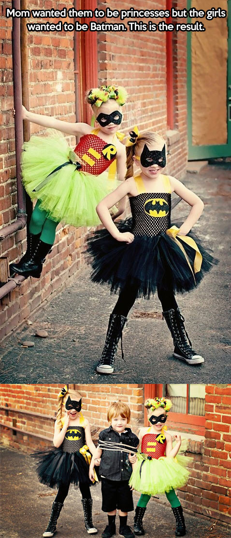 funny-picture-princess-batman