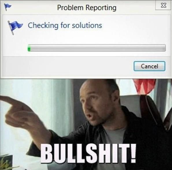 funny-picture-problem-reporting