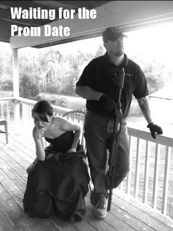 funny-picture-prom-date-dad-daughter