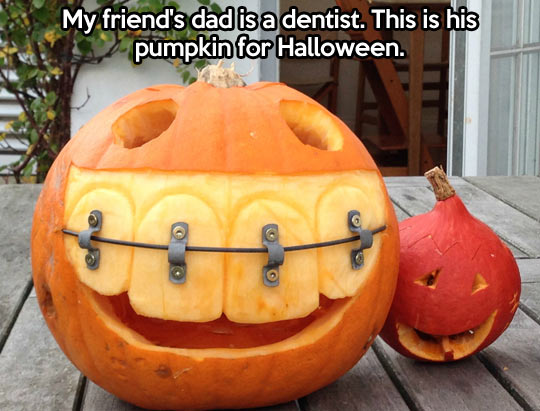funny-picture-pumpkin-brackets-Halloween-tooth