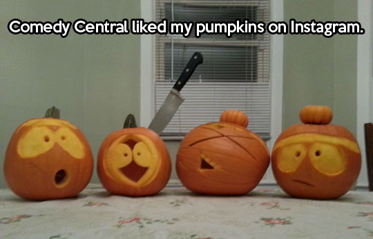 funny-picture-pumpkin-south-park-halloween