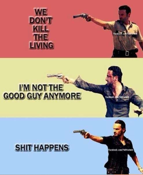 funny-picture-rick-grimes-rules-logic