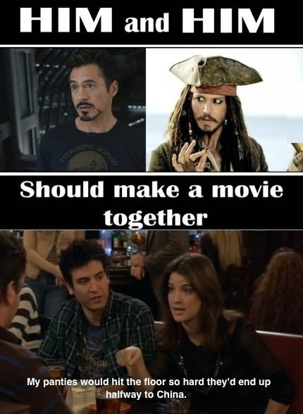 funny-picture-robert-downey-jr-johnny-depp-and-robin