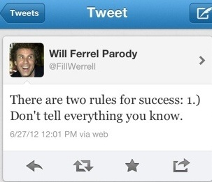 funny-picture-rules-of-success