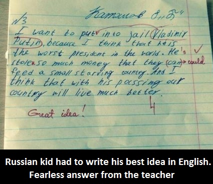 funny-picture-russia-kid-putin-english-teacher