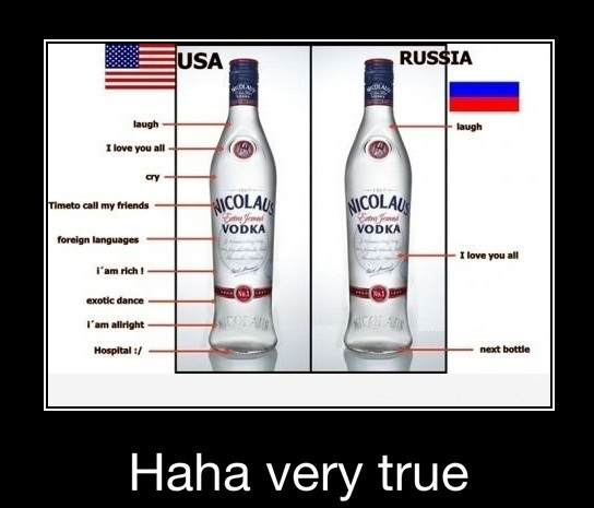 funny-picture-russia-usa-vodka
