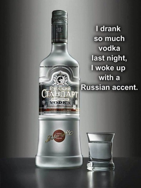 funny-picture-russian-vodka-drunk