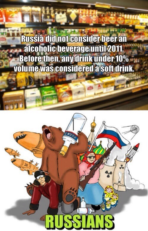 funny-picture-russians-beer-soft-drink