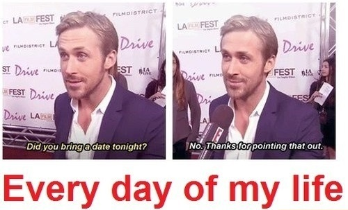 funny-picture-ryan-gosling-date
