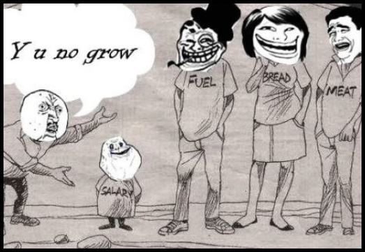 funny-picture-salary-grow