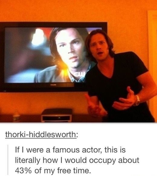 funny-picture-sam-supernatural-jared-padalecki