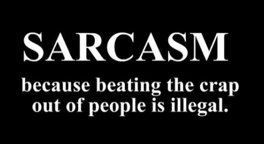 funny-picture-sarcasm-beating-people