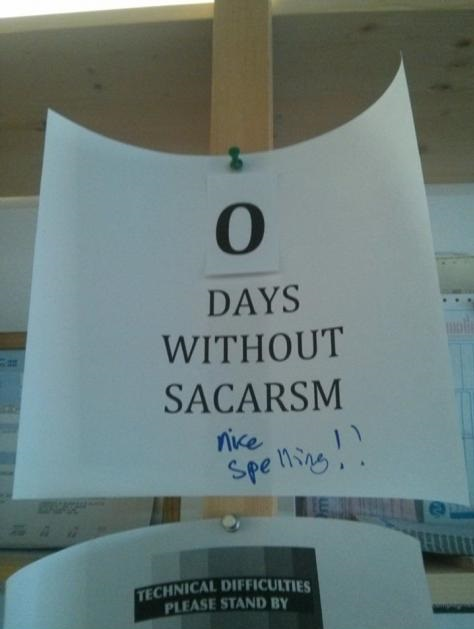 funny-picture-sarcasm-spelling