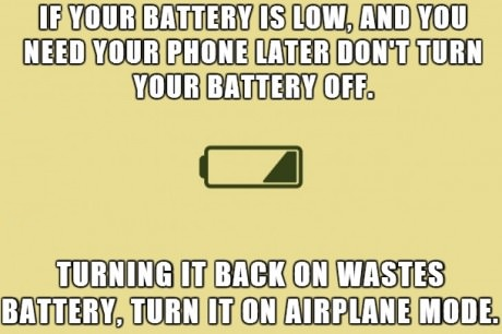 funny-picture-save-battery